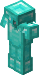 Armor diamond (Entity).png