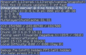Debug Screen 1.13-pre6.png