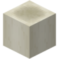 Bone Block (UD) JE1 BE1.png
