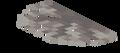 Dead Brain Coral Wall Fan (beta 1.2.14.2).png