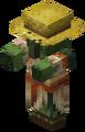 Desert Zombie Farmer.png