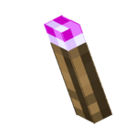Purple Wall Torch BE1.png