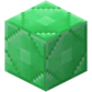Block of Emerald JE1 BE1.png