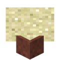 Potted Sand.png