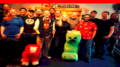 3D Shareware Mojang Team.png