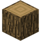 Oak Log Axis Y JE1.png
