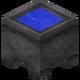Cauldron (filled) TextureUpdate.png