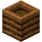 Composter (compost level 5).png