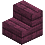 Crimson Stairs.png