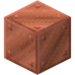 Copper Block JE1 BE1.png