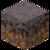 Mycelium JE2 BE2.png