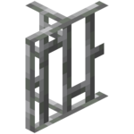 Iron Bars (NSW).png
