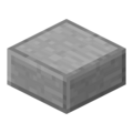 Smooth Stone Slab JE1 BE1.png