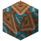 Brown Glazed Terracotta.png