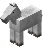 Horse 17w46a.png