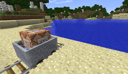 Minecart with command block 13w39b.png