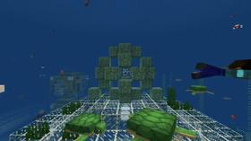 Update Aquatic Phase 2.png
