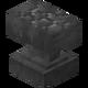 Anvil very damaged (Block) TextureUpdate.png