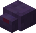 Endermite Revision 2.png
