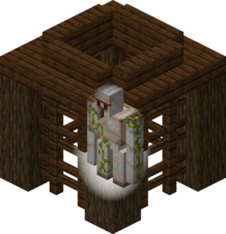 Pillager outpost feature cage2.png