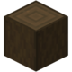 Stripped Dark Oak Log Axis Y BE2.png