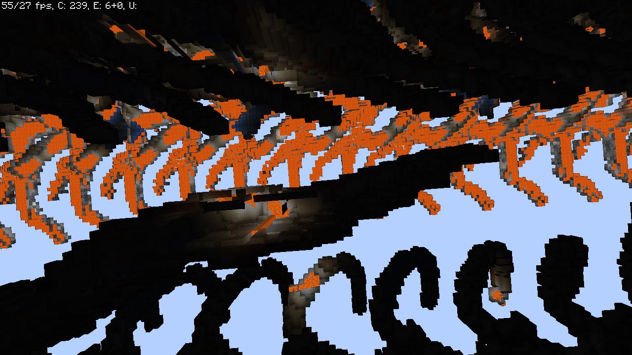 シード値 統合版 マイクラ 【Minecraft統合版】Realmsチートなしでシード値を調べる方法|医師から始めるサイドFIRE生活