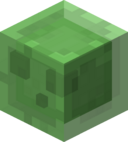 Slime JE2 BE1.png