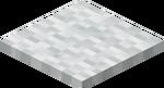 White Carpet.png