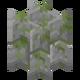 Mossy Stone Bricks Wheat.png