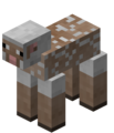 Sheared White Sheep Revision 1.png