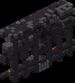Bastion treasure wall mid 0.png