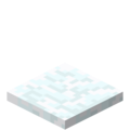 Snow (layers 1) JE1 BE1.png