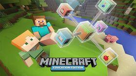 Education Edition early access.jpeg