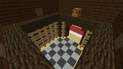 Woodland mansion 1x1 a4.png