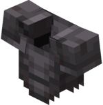 Netherite Chestplate.png