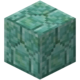 Prismarine Bricks JE1 BE1.png