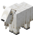 Goat (no horn) BE1.png