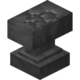 Chipped Anvil.png