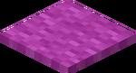 Magenta Carpet.png