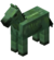 Zombie Horse Revision 2.png