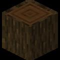 Dark Oak Log Axis Y JE5 BE3.png