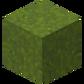 Green Concrete Powder.png