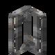 Iron Bars (ES) JE2.png