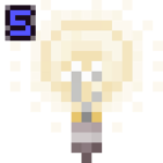 Light Block (Light Level 5).png