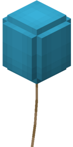 Light Blue Balloon BE1.png