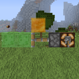19w42a Preview.png