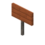Acacia Standing Sign (S) BE2.png