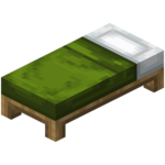 Green Bed.png