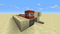 Piston TNT cannon.png