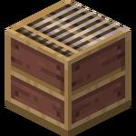 Loom (N) JE1 BE1.png